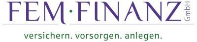 FemFinanz | Versichern. Vorsorgen. Anlegen